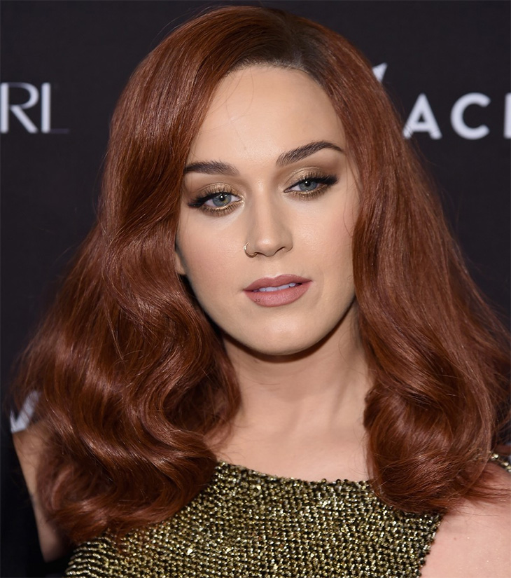katy-perry-ruiva-claudinha-stoco-1