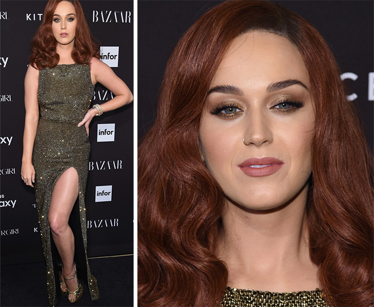 katy-perry-ruiva-claudinha-stoco-2