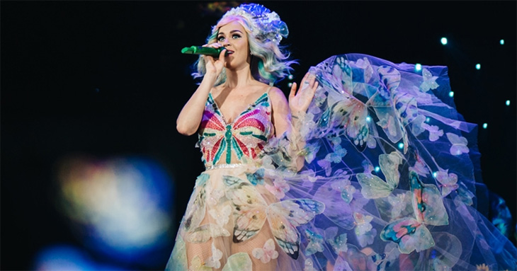 looks-katy-perry-show-sp-claudinha-stoco-5