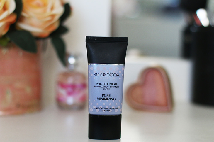 primer-poreminimizer-smashbox-claudinha-stoco-1