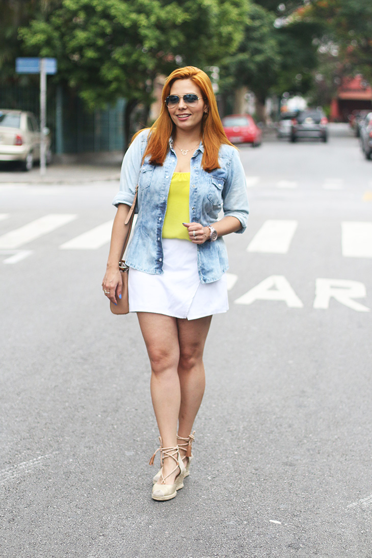 look-camisa-jeans-claudinha-stoco-1