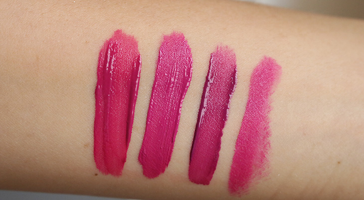 comparativo-batom-mac-retro-matte-liquid-claudinha-stoco-4