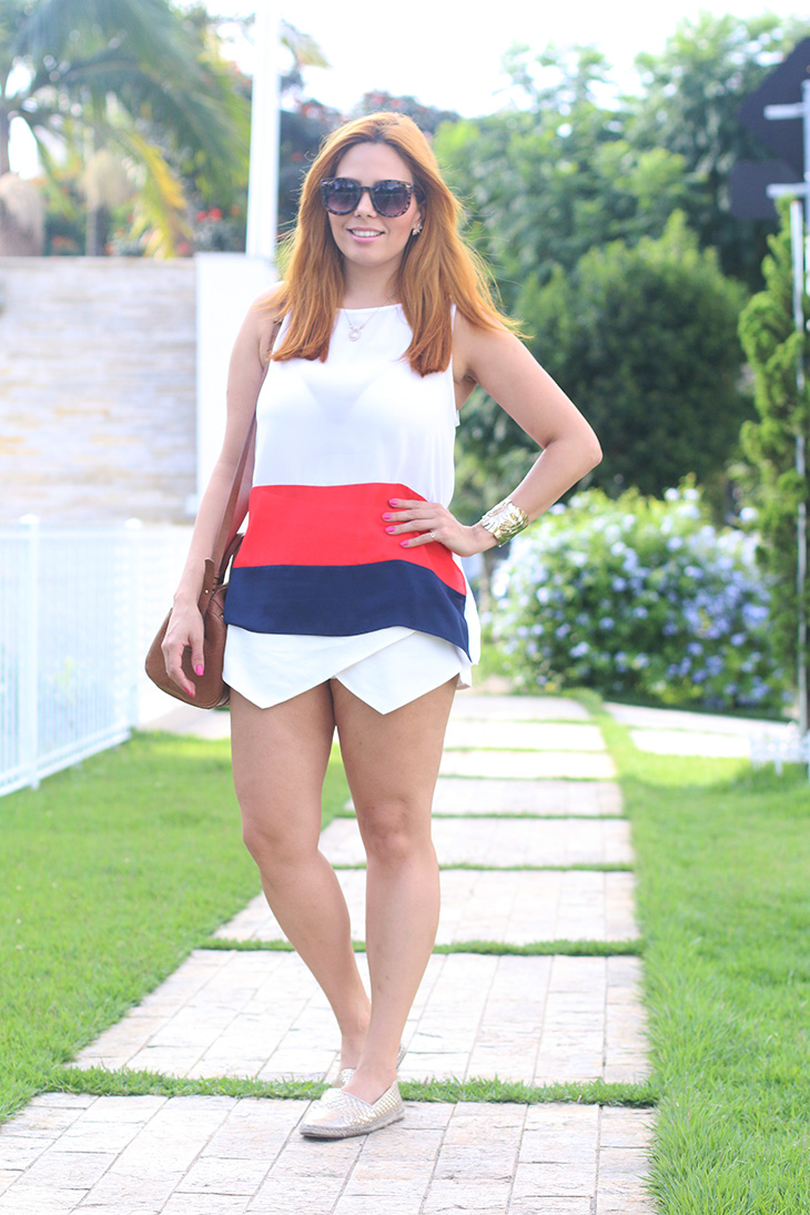 look-do-dia-branco-toque-de-cor-claudinha-stoco5
