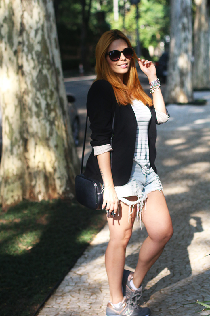 look-listras-jeans-claudinha-stoco-11
