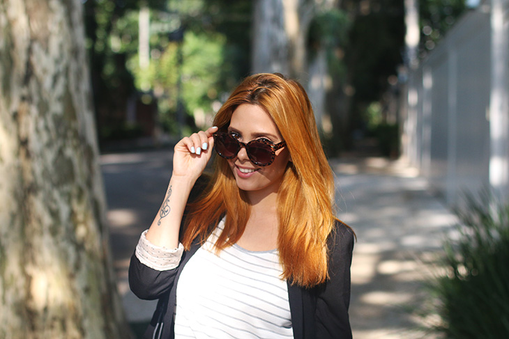 look-listras-jeans-claudinha-stoco-9