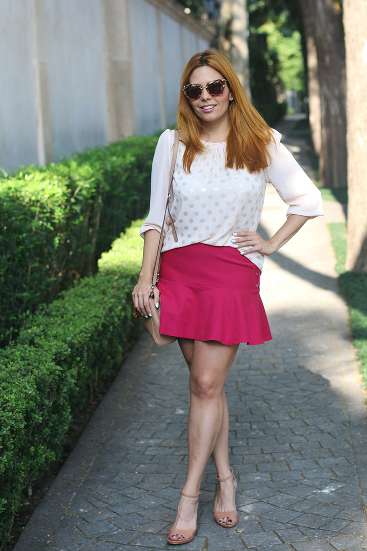 look-romantico-claudinha-stoco-1