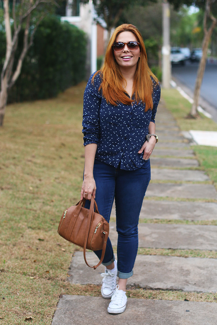 look-blue-claudinha-stoco-1