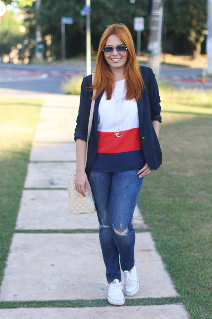 look-jeans-allstar-claudinha-stoco-4