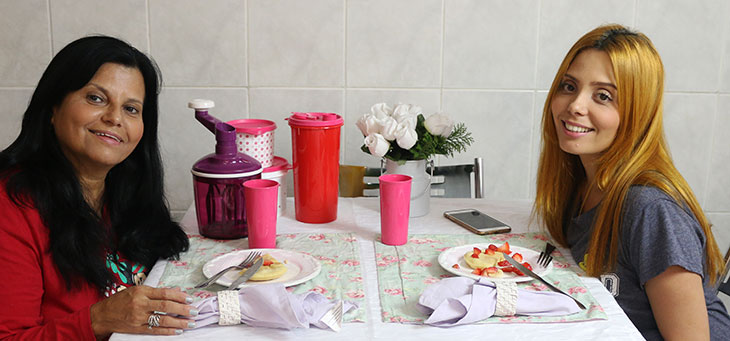 tupperware-claudinha-stoco1