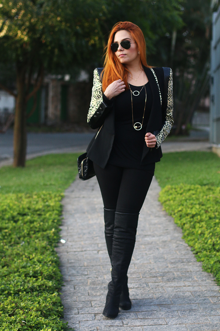 look-black-gold-claudinha-stoco-2