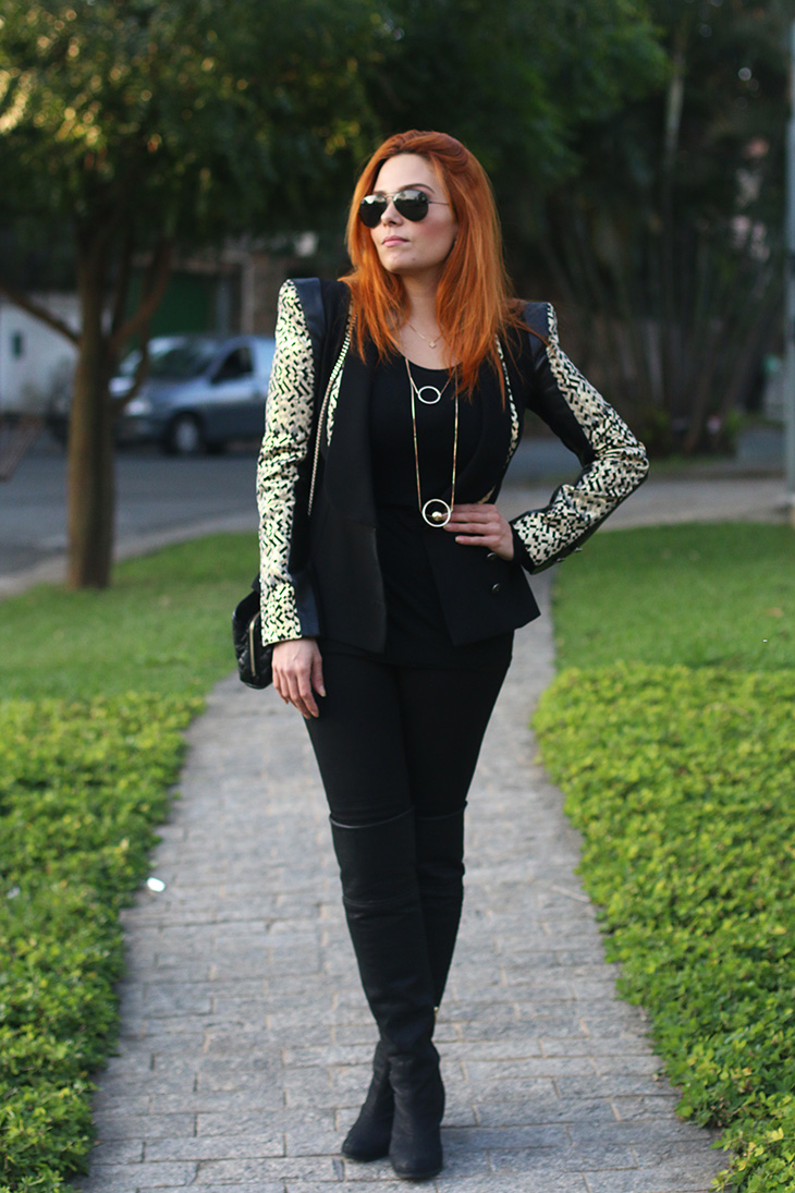 look-black-gold-claudinha-stoco-6