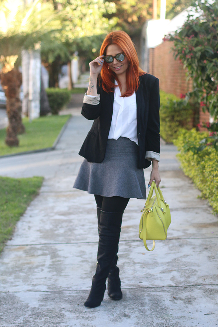 look-neutro-toque-cor-claudinha-stoco-2