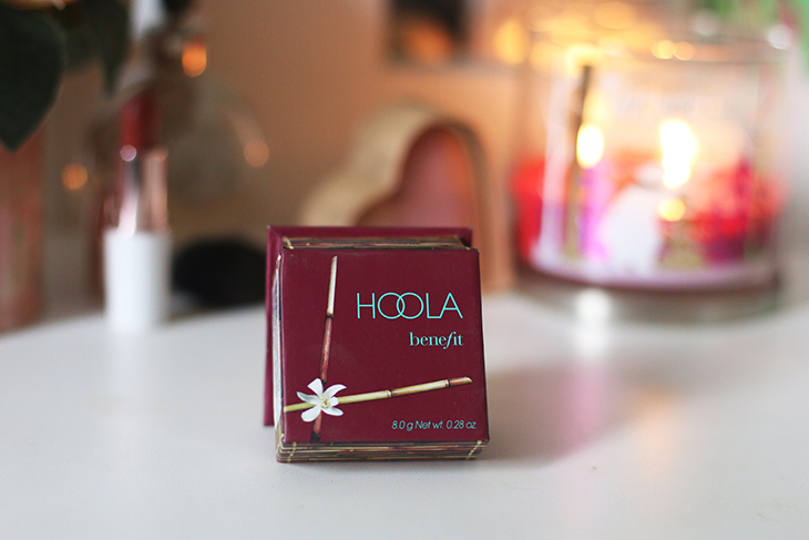 hoola-benefit-cosmetics-claudinha-stoco-1
