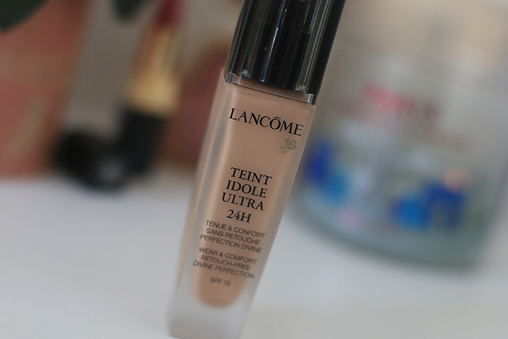 base-teint-idole-ultra-lancome-claudinha-stoco-2