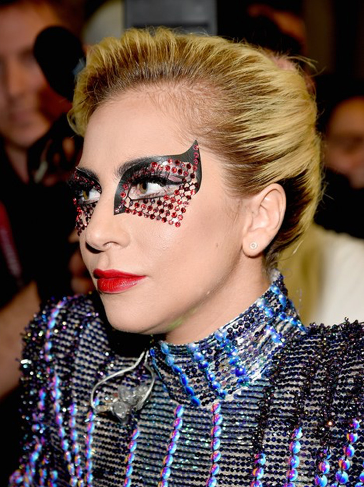 lady-gaga-makeup-superbowl-claudinha-stoco-5