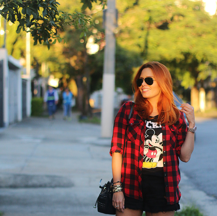 look-xadrex-mickey-claudinha-stoco-2