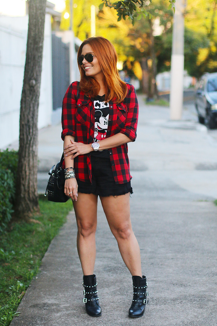 look-xadrex-mickey-claudinha-stoco-8