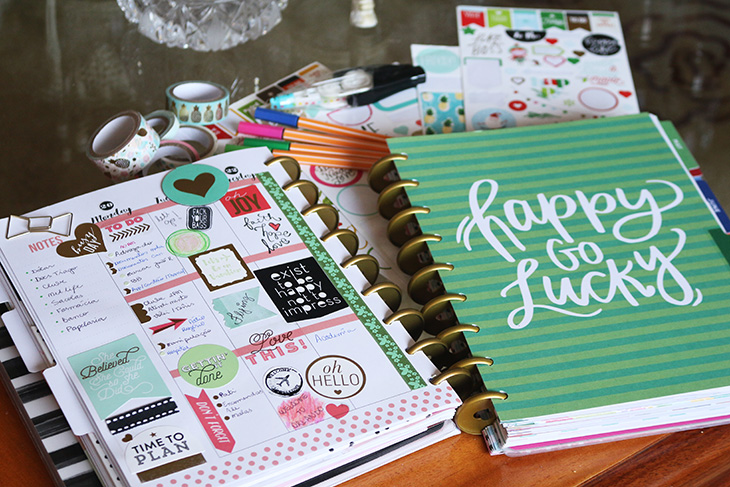 planner-claudinhastoco-2