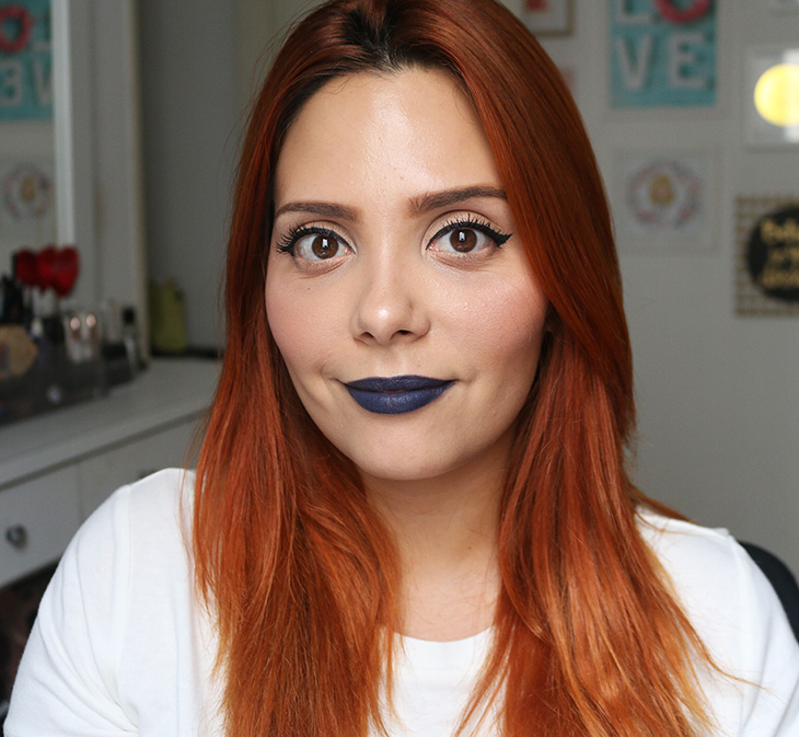 velvet-matte-lip-pencil-nars-claudinha-stoco-5