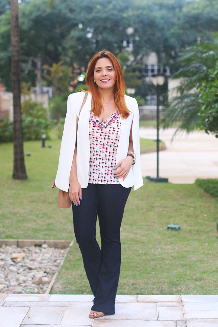 look-capa-jeans-claudinha-stoco-1