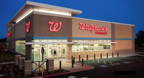 Walgreens_evening