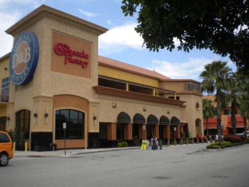 the-cheese-cake-factory
